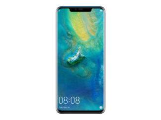 Huawei 1.0