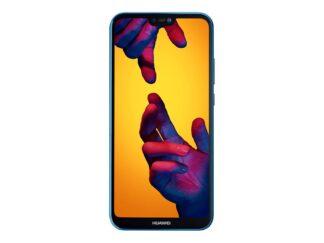 Huawei – mobil – 1.0