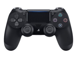Playstation-controller1